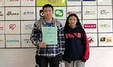 第1189家:四川李先生签约智享店!